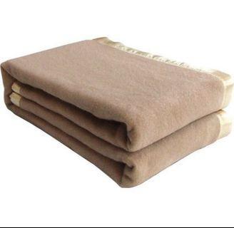 Blanket (Queen Size)