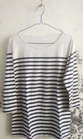 Phenomenal - Kaos Stripes