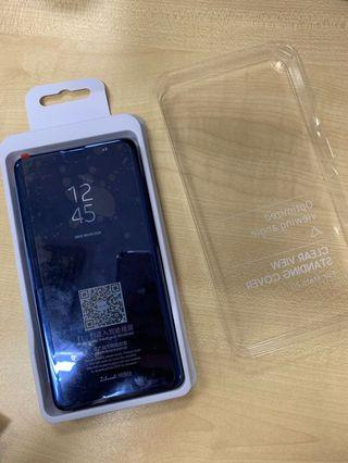 Huawei Mate 20 casing cover