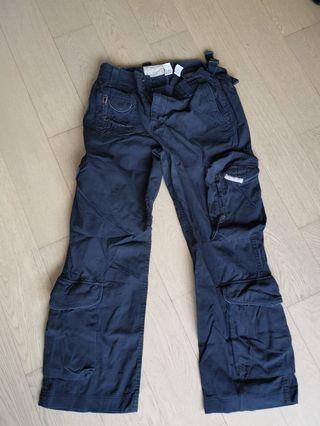 Polo Jeans Pant