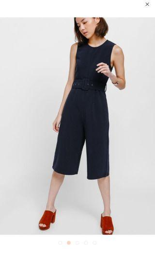 LB Joleigh Jumpsuit
