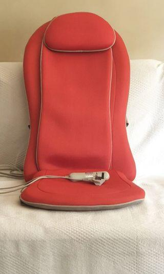 OSIM uRelax (condition 9/10)