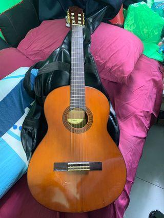 Yamaha G-228 Classical Guitar For Sale!!!!