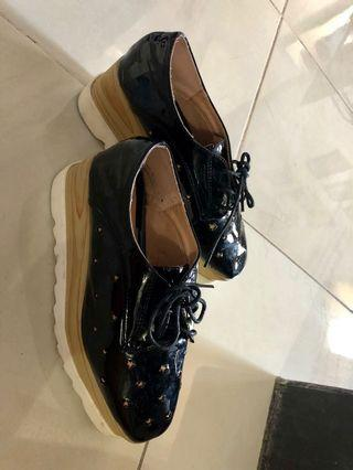 Stellamccartney shoes
