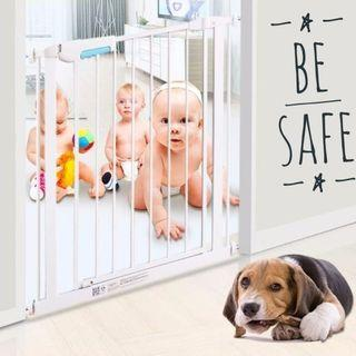 Child/Pets Safety Gate