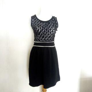 [NEW] Black Dress Bangkok