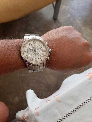 Gallucci Men's Chronograph