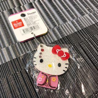 Hello Kitty 八達通 日本限定 和服🇯🇵❤️