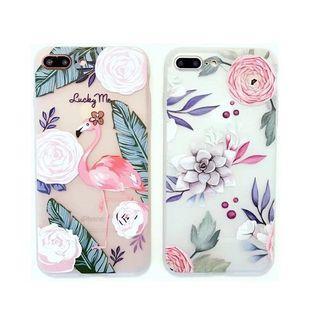 [FREE NM] iPhone case