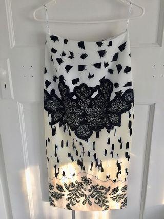 Shona Joy Pencil Skirt