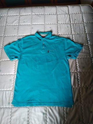 Levis polo衫XL(170-180) (uniqlo net 參考