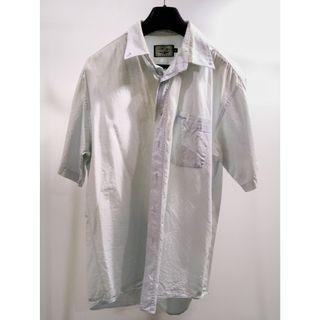 Great American Body Short Sleeve Shirt
