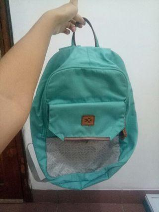Backpack export tas sekolah