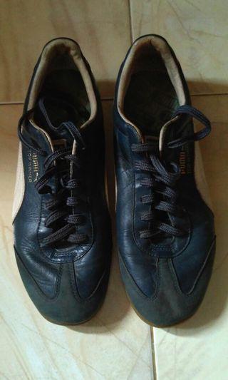 Di Jual Sepatu PUMA