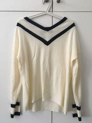 Pomelo Sweater