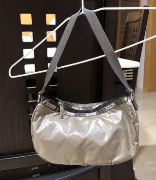 Lesportsac 包包+多用途收納包