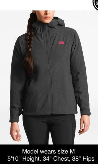 🚚 The North Face WOMEN'S THERMOBALL™ TRICLIMATE® JACKET
