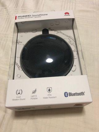 🚚 HUAWEI SoundStone Portable Bluetooth Speaker