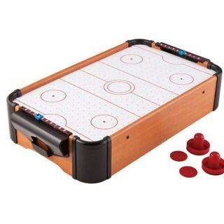 Tabletop Air Hockey Arcade Style