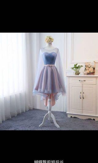 🚚 Wonder Woman style dress prom night wedding