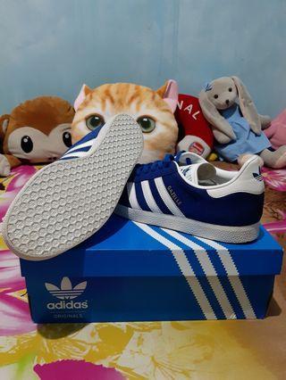 Sepatu Adidas Gazelle Original