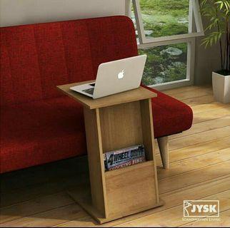 JYSK End Table Elfa