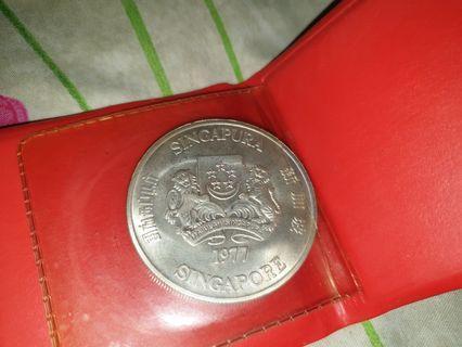 Coin $20