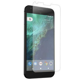 Google Pixel screen Glass Protector