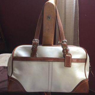 e86c4cbe1 satchel handbag   Luxury   Carousell Philippines