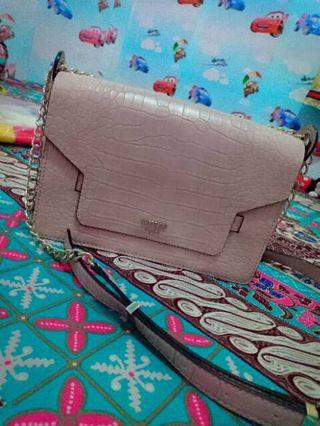 Guess Bag Authentic Preloved