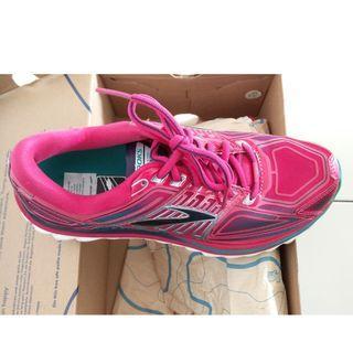 Brooks Glycerine 13 Women shoes