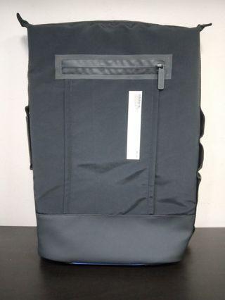 Adidas Originals NMD Small Backpack