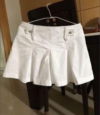 Ville褲裙