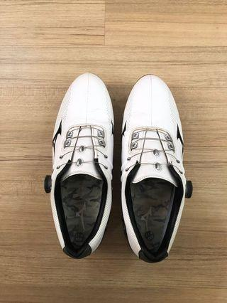 Mizuno Genem Golf shoes