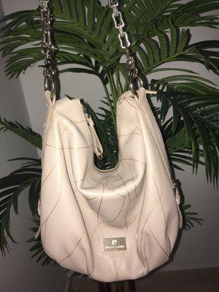 Pierre Cardin Hobo Bag
