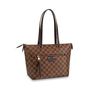 (PREMIUM GRADE!) Louis Vuitton Iéna PM