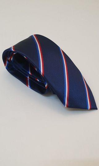 Elegant Neck Tie
