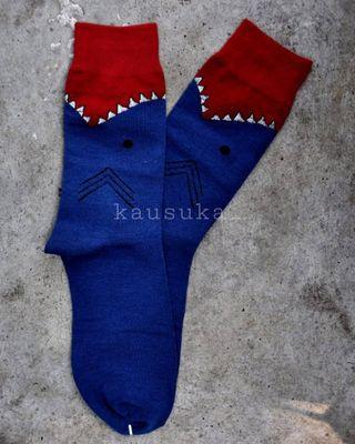 Kaoskaki