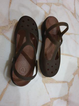 Shoe Crocs