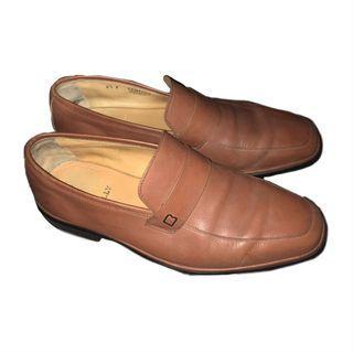 Sepatu Bally Pantofel size 40.5