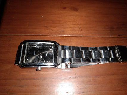 #maugopay jam tangan wanita