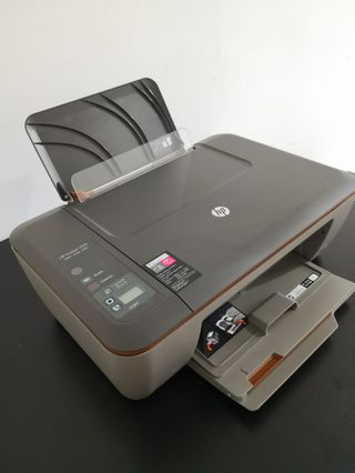 printer all in one wifi | Religious Items | Carousell Singapore