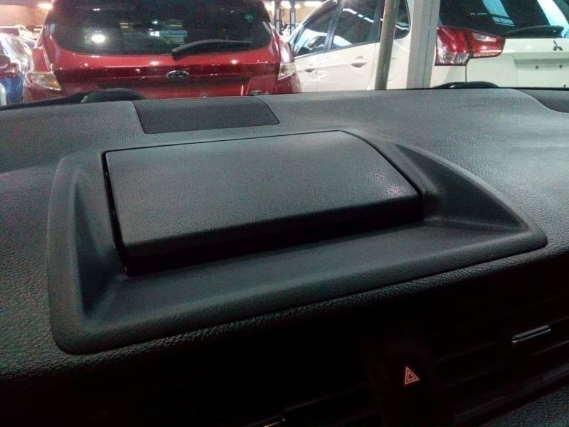 2011年 Lexus CT200h 1.8