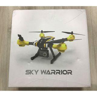 KAIDENG K70C Sky Warrior