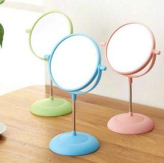 ✨徵收✨圖中的鏡子任何色都可以
