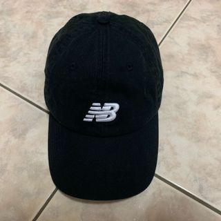 🚚 NB老帽