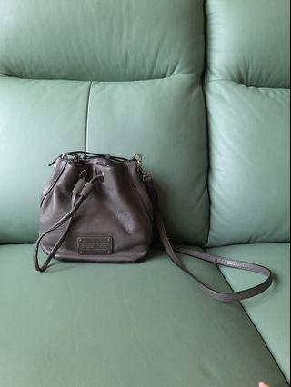 Marc by Marc Jacobs mini bucket bag