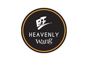 🚚 $20 Heavenly Wang Vouncher