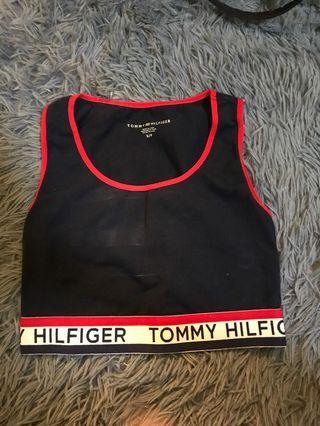 Authentic Tommy Hilfiger Bralette