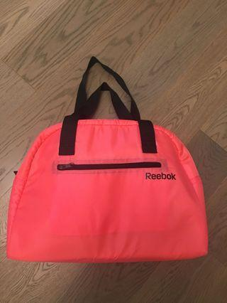 全新 Reebok 旅行袋 Travel Bag